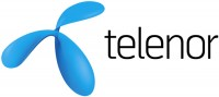 Telenor kjøper opp det bulgarske selskapet Globul