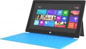 Mulig nytt 7-tommer Windows Surface nettbrett senere i år