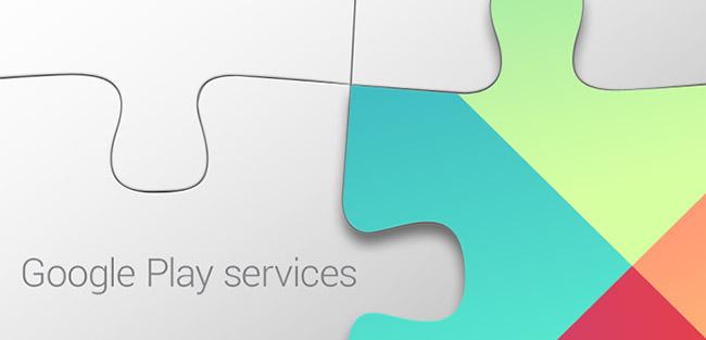 Google Play med multiplayer funksjonalitet i neste oppdatering