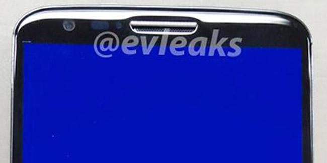 Er dette Nexus 5 fra LG?