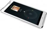 Asus fonepad Note FHD6 smarttelefon og nettbrett i ett