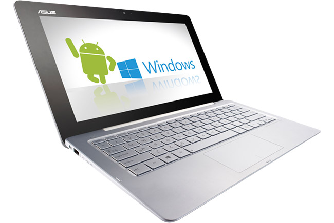 asus-transformer-book-trio-android-nettbrett-og-windows-8-notebook-lansert