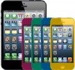 To store og mange billige iPhone neste år