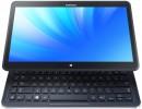 Samsung ATIV Q med tastatur
