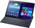Samsung ATIV Q nettbrett hybrid med Windows 8 og Android