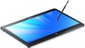 Samsung ATIV Q med S Pen