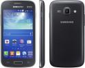 Samsung Galaxy Ace 3 alle sider