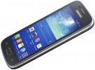Samsung Galaxy Ace 3 er annonsert