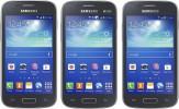Samsung Galaxy Ace 3 LTE 3G og Duos