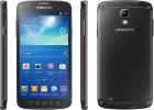 Samsung Galaxy S4 Active alle sider