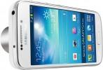 Samsung Galaxy S4 Zoom er offisiell