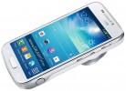 Samsung Galaxy S4 Zoom - Litt større en de fleste