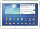 Samsung Galaxy Tab 3 10.1-tommer