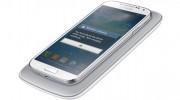 Samsung Galaxy S4 trådløse ladestasjon