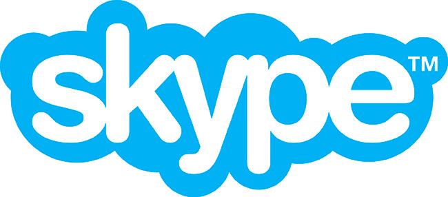 Skype nå med videomeldinger