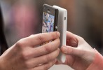 Sony Xperia M NFC