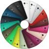 Motorola Moto X designvalg